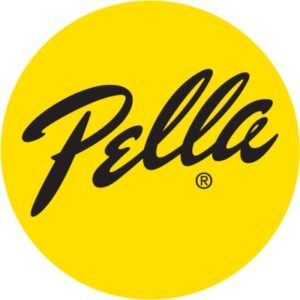 Pella Windows and Doors of Wisconsin